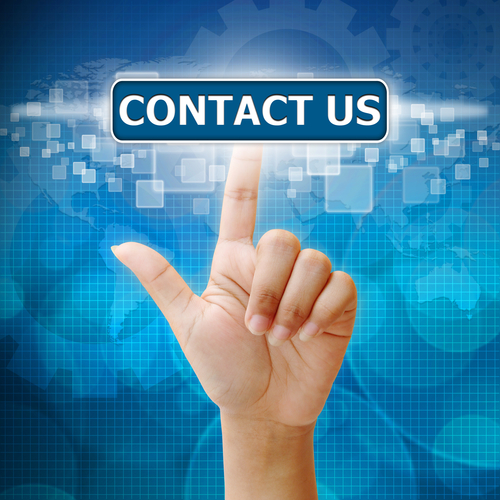 Contact Andora Consulting for an online payment system = not just for webshops.
